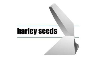 Harley Seeds logo