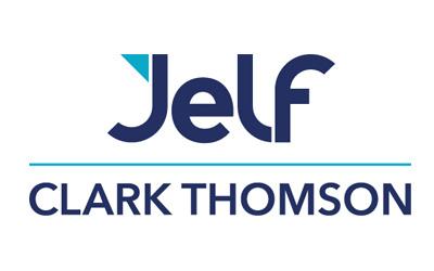 Jelf Clark Thomson logo