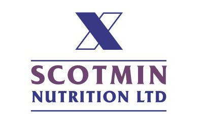 Scotmin Nutrition Ltd logo