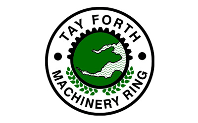 Tay Forth Machinery Ring logo