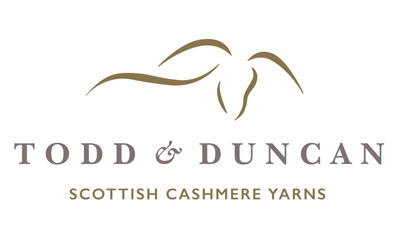 Todd & Duncan logo