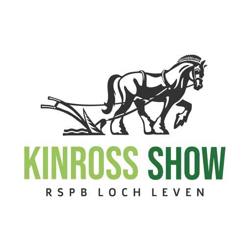 Kinross Show