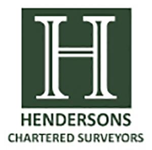Henderson Surveyors