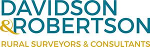 Davidson & Robertson