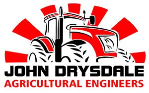 John Drysdale